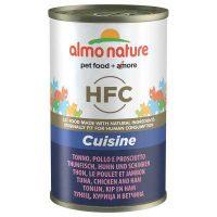 nourriture-humide-maine-coon-almo-nature